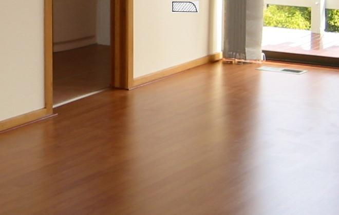 Flooring Trims Beadings Quads Mouldings Melbourne