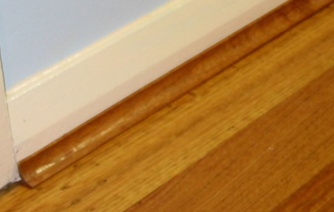 Flooring Trims Beadings Quads Mouldings Melbourne
