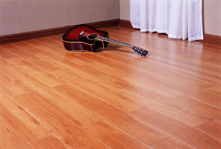 Laminate Flooring Installation Melbourne Victoria