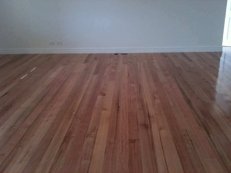 tasmanian oak timber flooring installation melbourne by tip top floors